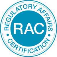 Paladin Medical Regulatory Affairs Certification