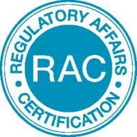 Paladin Medical Regulatory Affairs Certification