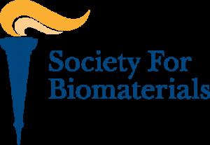 Paladin Medical Society for Biomaterials